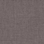 Kensington Grey