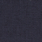 Portland Blue